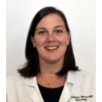 Dr. Laura Minto, MD - Mobile, AL - undefined