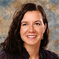 Dr. Monica Kessi, MD - Knoxville, TN - undefined