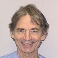 Dr. William Gordon, MD - Pontiac, MI - undefined