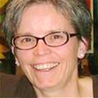 Dr. Terri Slagle, MD - San Francisco, CA - undefined