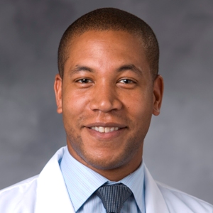 Dr. Andre Grant, MD - Raleigh, NC - Orthopedic Surgery