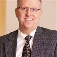 Dr  William Hirota, Gastroenterology - Tacoma, WA   Sharecare