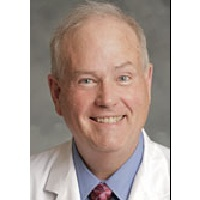 Dr. William Pettus, MD - Dickson, TN - undefined