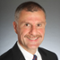 Dr. Nicholas J. Lembo, MD - Atlanta, GA - Cardiology (Cardiovascular Disease)