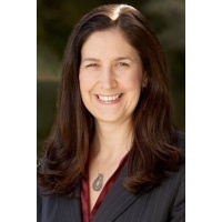 Dr. Kathleen Poston, MD - Stanford, CA - undefined