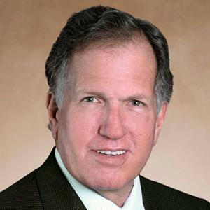 Dr. Barry T. Katzen, MD - Miami, FL - Diagnostic Radiology