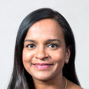 Dr. Laxmi A. Kondapalli, MD