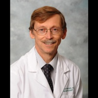 Dr. James Schumacher, MD - Chicopee, MA - undefined