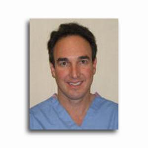Dr. Gareth R. Weiner, MD