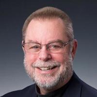 Dr. Gilbert Dickie, MD - Anchorage, AK - Emergency Medicine