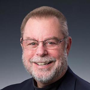 Dr. Gilbert B. Dickie, MD