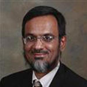 Dr. Mustafa I. Naeem, MD