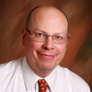 Dr. Robert W. Barnett, MD