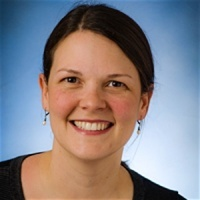 Dr. Susannah Kussmaul, MD - San Francisco, CA - undefined