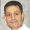 Dr. Mark Levy, DDS - Des Plaines, IL - Dentist