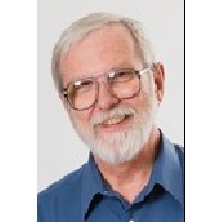 Dr. Donald Rademacher, MD - Greeley, CO - undefined