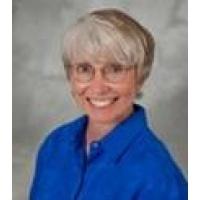 Dr. Sharon Smith, MD - New York, NY - undefined