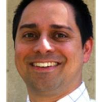 Dr. Matthew Mukherjee, MD - Long Beach, CA - undefined