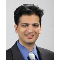 Dr. Zamip Patel, MD - Oviedo, FL - Urology