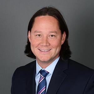 Dr. Cameron G. Patthanacharoenphon, MD