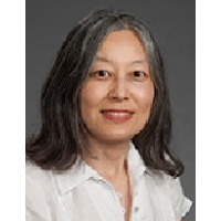Dr. Chon Lee, MD - Chapel Hill, NC - undefined