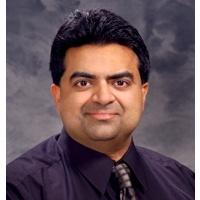 Dr. Deepak Gopal, MD - Madison, WI - undefined