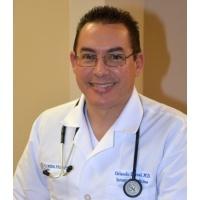 Dr. Orlando Portal, MD - Riverview, FL - undefined