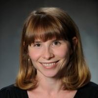 Dr. Courtney Gabriel, MD - Cherry Hill, NJ - undefined
