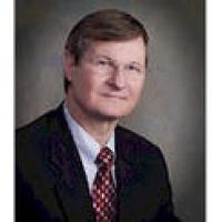 Dr. Scott Greenwood, MD - Orlando, FL - undefined