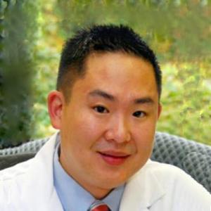 Dr. Jeremias C. Tan, MD
