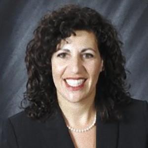Dr. Lori J. Leiman, MD