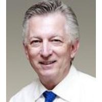 Dr. John Kofoed, MD - Fairfield, CA - undefined