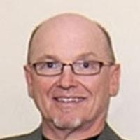 Dr. Edward Littlejohn, MD - Los Gatos, CA - undefined