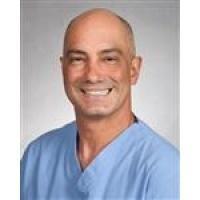 Dr. Gerant Rivera-Sanfeliz, MD - La Jolla, CA - undefined