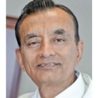 Dr. Satheesha Kumar, MD - Houston, TX - undefined