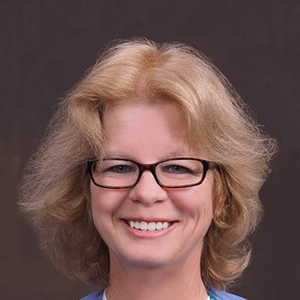 Dr. Laura L. Reed, MD