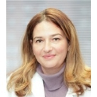 Dr. Yanina Etlis, DO - Rego Park, NY - undefined