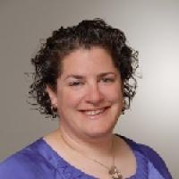 Dr. Eliza Shulman, DO - Medford, MA - undefined