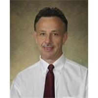 Dr. Steven DaTorre, MD - Haddon Heights, NJ - undefined