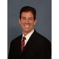 Dr. Howard Herman, MD - Stockbridge, GA - undefined