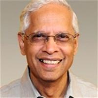 Dr. John Kailath, MD - Carmichael, CA - undefined