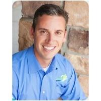 Dr. James Collette, DDS - Kennewick, WA - Pediatric Dentistry