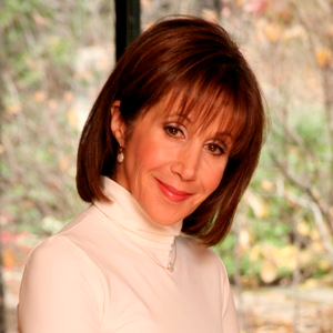 Rose Reisman - ,  - Nutrition & Dietetics