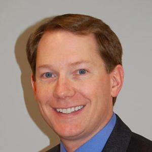 Dr. Timothy L. Parker, MD