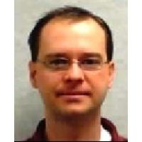 Dr. Matthew Cornish, MD - Orem, UT - undefined