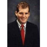 Dr. Stewart Brim, DPM - Spokane Valley, WA - undefined