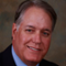 Dr. Fred C. Redfern, MD - Henderson, NV - Orthopedic Surgery