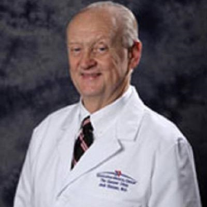 Dr. Jack G. Glasser, MD