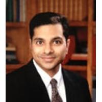 Dr. Farhan Ali, MD - Fort Worth, TX - undefined