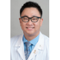 Dr. Edward W. Lee, MD - Los Angeles, CA - Diagnostic Radiology